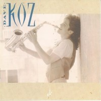 Purchase Dave Koz - Dave Koz