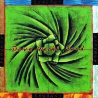 Purchase Dave Weckl - Synergy