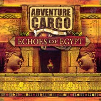 Purchase David & Diane Arkenstone - Echoes Of Egypt