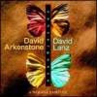 Purchase David Arkenstone & David Lanz - Convergence