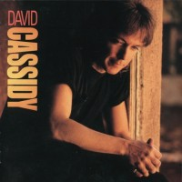 Purchase David Cassidy - David Cassidy