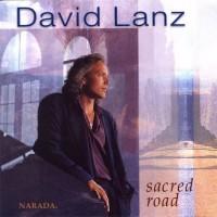Purchase David Lanz - Sacred Road