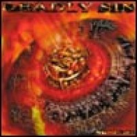 Purchase Deadly Sin - Sunborn