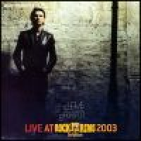 Purchase Dave Gahan - Live At Rock Am Ring