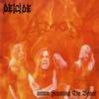 Purchase Deicide - Amon - Feasting The Beast