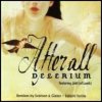 Purchase Delerium & Jael - After All