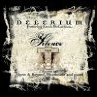 Purchase Delerium & Sarah McLachlan - Silence 2004