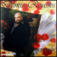 Purchase Demis Roussos - Serenade