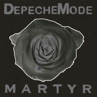 Purchase Depeche Mode - Martyr (MCD)