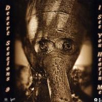 Purchase Desert Sessions - Desert Sessions Vol. 9 & 10