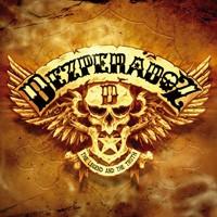 Purchase Dezperadoz - The Legend And The Truth