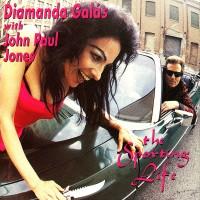 Purchase John Paul Jones - The Sporting Life