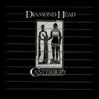 Purchase Diamond Head - Canterbury