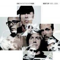Purchase Die Fantastischen Vier - Best Of 1990-2005 CD1