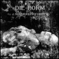 Purchase Die Form - Suspiria De Profundis