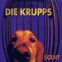 Purchase Die Krupps - Scent (CDS)