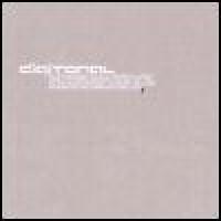 Purchase Digitonal - 23 Things Fall Apart