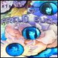Purchase Dimmu Borgir - Alive In Torment (Bonus CD)