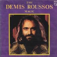 Purchase Demis Roussos - Magic