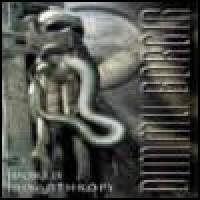 Purchase Dimmu Borgir - World Misanthropy (Bonus CD)