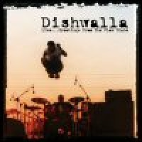Purchase Dishwalla - Live... Greetings From The Flow State