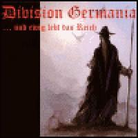 Purchase Division Germania - ...Und Ewig Lebt Das Reich