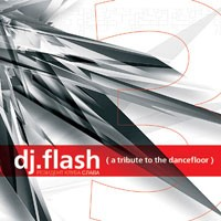 Purchase Dj Flash - Trance X-Press #3
