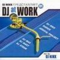 Purchase Dj Nikk - DJ at Work