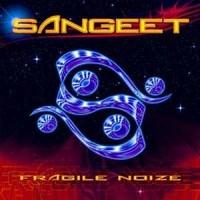 Purchase DJ Sangeet - Fragile Noize