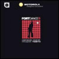 Purchase DJ Tiesto - Fort Dance 5