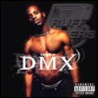 Purchase DMX - Ruff Ryders Present: The Best Of DMX