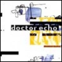 Purchase Doctor Echo - Doctor Echo