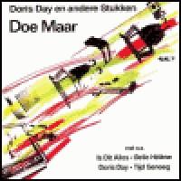 Purchase Doe Maar - Doris Day En Andere Stukken