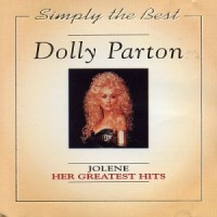Purchase Dolly Parton - Jolene: Her Greatest Hits