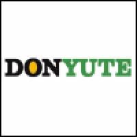 Purchase Don Yute - Boobilous