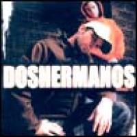 Purchase DosHermanos - Lo Llevo Dentro