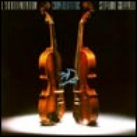 Purchase Dr. L. Subramaniam & Grappelli - Conversations