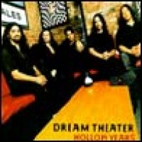 Purchase Dream Theater - Hollow Years