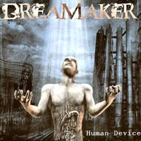 Purchase Dreamaker - Human Device