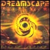 Purchase Dreamscape - End of Silence