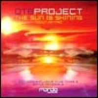 Purchase Dt8 project - The Sun Is Shining