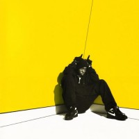 Purchase Dizzee Rascal - Boy in Da Corner