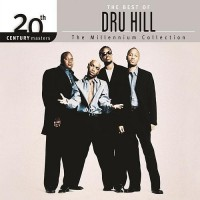 Purchase Dru Hill - The Best of Dru Hill