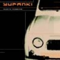 Purchase Dustin Robbins - Yupanki