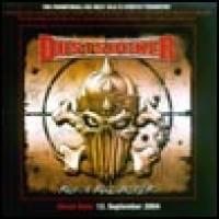 Purchase Dustsucker - Rock N Roll Sniper