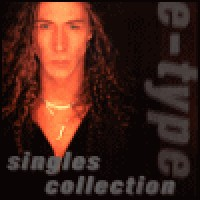 Purchase E-Type - Singles Collection
