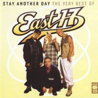 Purchase East 17 - Best Of