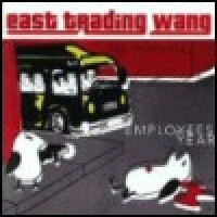 Purchase East Trading Wang - Employees Of The Year