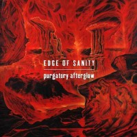 Purchase Edge Of Sanity - Purgatory Afterglow