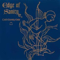 Purchase Edge Of Sanity - Until Eternity Ends